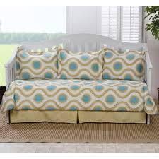 delectablyyours com channing daybed bedding comforter set by