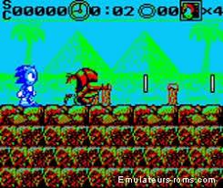 gbc roms for android télécharger roms sonic tous les jeux sonic