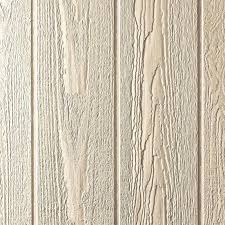 home depot wall panels interior wall paneling lowes wainscoting ideas basement wall panels lowes