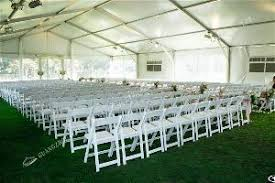 wedding tent rental prices 30m 45m outdoor cing tents catering tent wedding marquee page