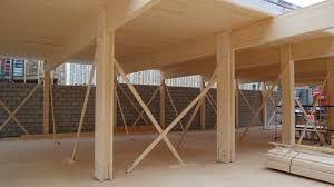 wood l nordic structures nordic ca engineered wood projects