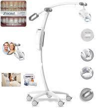 philips zoom whitespeed professional teeth whitening viet giao