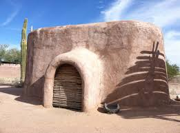 pueblo grande museum and archaeological park hidden places of