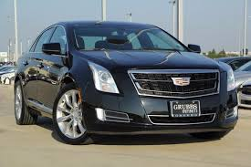 2010 cadillac xts price 50 best used cadillac xts for sale savings from 2 379