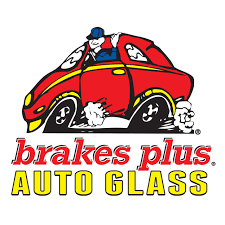 auto repair coupons brakes plus coupons