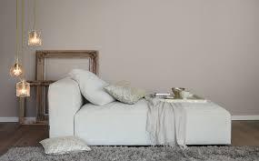 Wohnzimmer Design Farbe Alpina Feine Farben Farbfamilie Detailansicht Farben