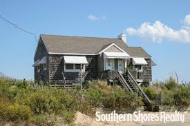 oceanfront pet friendly vacation rentals on the outer banks nc