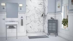 Your Home Design Center Colorado Springs Colorado Springs Shower Wall Surrounds Shower Surrounds Colorado