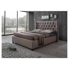 the 25 best tall platform bed ideas on pinterest pallet