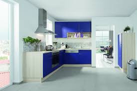 küche mit e geräten angebot 216 moderne l küche inklusive e geräte set großzügig