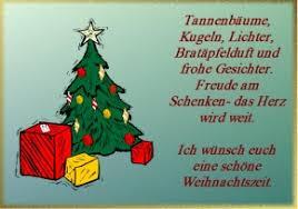 sprüche weihnachtskarten spruche weihnachtskarte kostenlos amazing sprueche