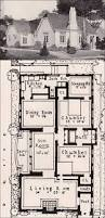 house plan 103 best old house plans images on pinterest vintage