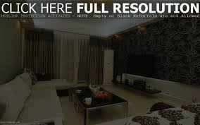 best home decorators home decor best best home decorators home design awesome gallery