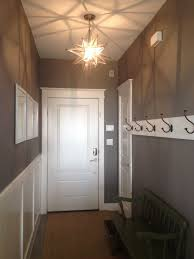 moravian pendant moravian pendant light for hallway how to install moravian