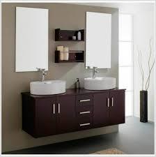 Home Depot Bathroom Vanity Cabinet Lowes Cabinet Bathroom Vanity Childcarepartnerships Org