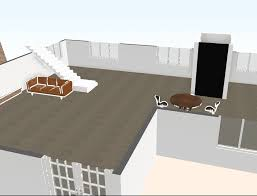 Virtual Home Design Games Online Free 5 Free Online Room Design Applications