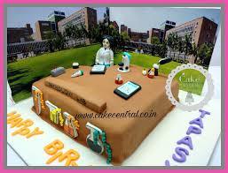 4d Designer Cakes Delhi 4d Theme Cakes Home Delivered Cake Central