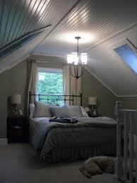 attic bedroom ideas bedroom attic bedroom ideas 56833927201776 attic bedroom ideas