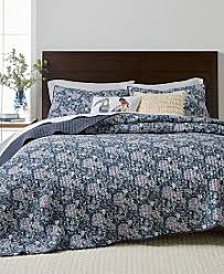 Quilts And Coverlets On Sale Quilts Bedding On Sale Macy U0027s