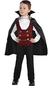 vampire costumes for kids u0026 adults vampire costume ideas party