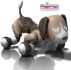 bentley zoomer bentley 2 0 zoomer interactive dog bizak juguetes puppen toys
