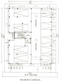 Neoclassical Floor Plans by How Much For A Basketball Court Webshoz Com