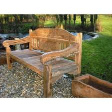 favorite 22 wonderful teak garden bench home devotee
