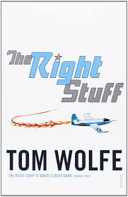 the right stuff by tom wolfe readings com au