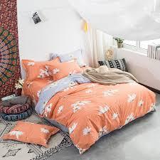 Comforter Orange Orange Comforter Set Queen Camo Sets Full Queen Senna Color Size