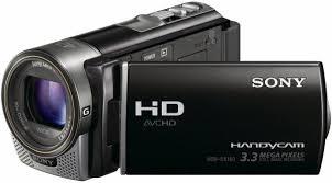 sony camera black friday black friday justelite