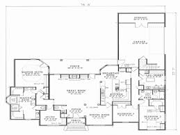 l shaped house floor plans outstanding l shaped floor plans lesmurs two bedroom l shaped house