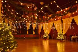 wedding backdrop hire kent fairy and festoon lighting hire in kent sussex surrey and london