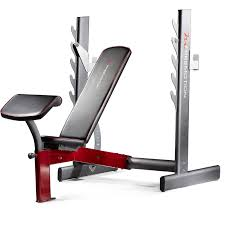 Weight Bench Olympic Fitnesszone Freemotion Free Weight Benches Olympic Benches