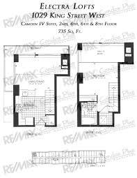 Loft Floor Plan 100 Urban Loft Floor Plan 25 Biscayne Park Floorplans