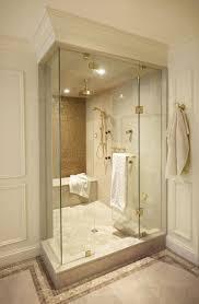 bathroom restoration ideas 89 best bathroom renovation ideas images on pinterest room