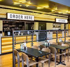 food court design pinterest hbc silverburn scotland by brown studio food court pinterest