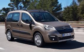peugeot big cars top 10 best cheap family cars cars