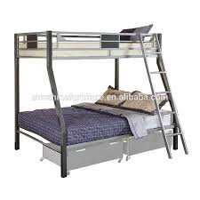 Barn Door Furniture Bunk Beds Kids Bunk Bed Kids Bunk Bed Suppliers And Manufacturers At