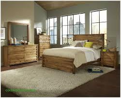 nebraska furniture mart bedroom sets beautiful clash house online
