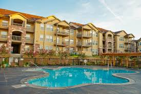 tuscany hills luxury apartments in tulsa ok relaxation at your