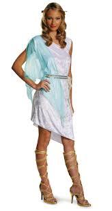 greek goddess of love costume mr costumes