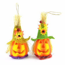 scarecrow halloween decorations compare prices on scarecrow halloween decorations online shopping
