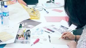 design thinking workshop 2 day design thinking workshop orita sinclair
