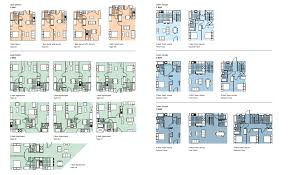 oxygen tower manchester floor plan http www oxygenmanchester