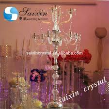 wedding candelabra centerpieces wedding candelabra centerpiece wholesale candelabra