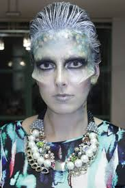 leopard halloween makeup ideas 13 best costume images on pinterest costumes demon costume