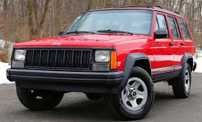 jeep cherokee price for 9 950 this 1996 jeep cherokee could have you crossing over