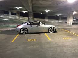 nissan 350z jwt pop charger rides