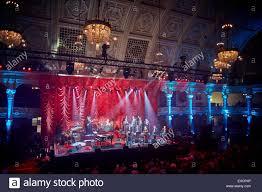 jools holland big band event at blackpool u0027s winter garden for bbc