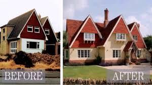 swiss chalet house plans chalet so replica houses german house plans swiss architect momchuri
